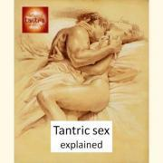 e-Course Tantric sex explained