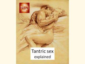 Sex love ecstasy