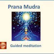 Kundalini meditation explained