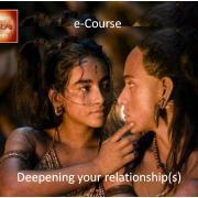 e-Couse Deepening you Relationship (s)